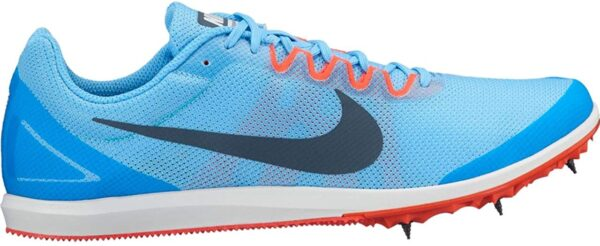 Nike Zoom RIVAL D10
