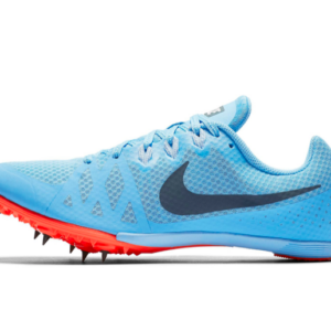 Nike Zoom RIVAL M8