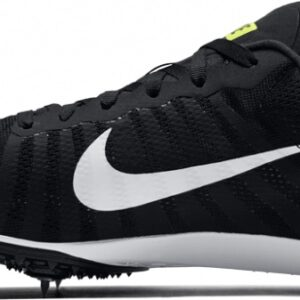 Nike Zoom RIVAL D