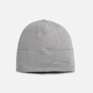 Brooks Thermal Beanie