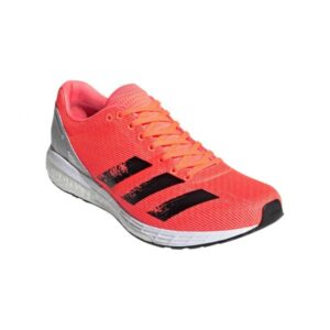 Adidas Adizero Boston 8 Lightstrike